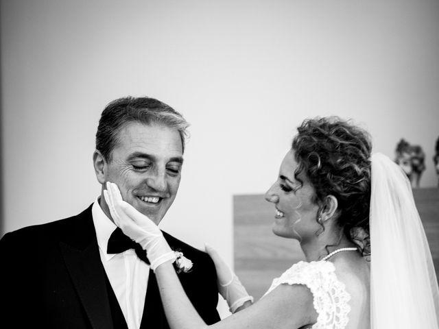 Il matrimonio di Davide e Eleonora a Torino, Torino 20