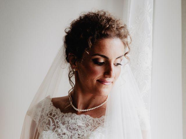 Il matrimonio di Davide e Eleonora a Torino, Torino 25