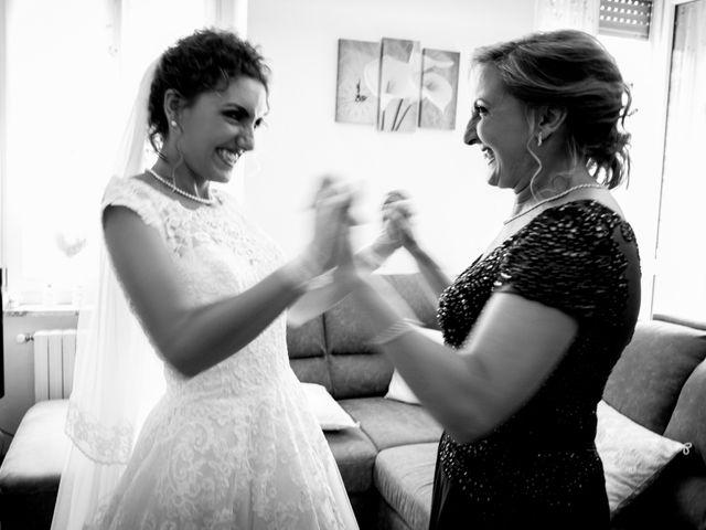 Il matrimonio di Davide e Eleonora a Torino, Torino 26