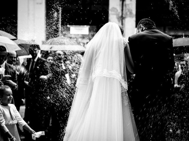 Il matrimonio di Davide e Eleonora a Torino, Torino 44