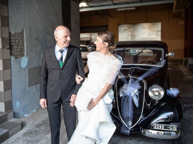 Il matrimonio di Roberto e Federica a Monfalcone, Gorizia 4