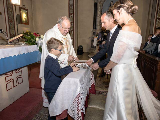 Il matrimonio di Roberto e Federica a Monfalcone, Gorizia 13