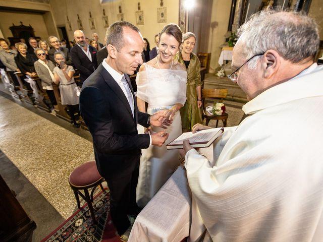 Il matrimonio di Roberto e Federica a Monfalcone, Gorizia 14