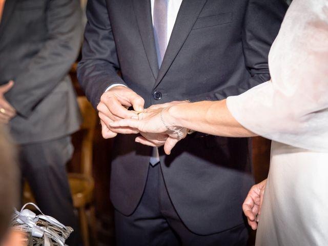 Il matrimonio di Roberto e Federica a Monfalcone, Gorizia 15