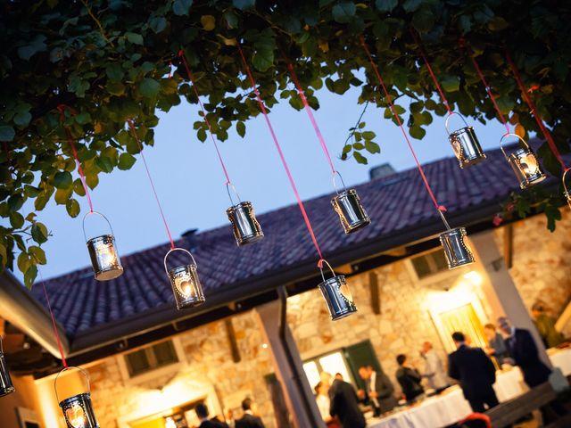 Il matrimonio di Roberto e Federica a Monfalcone, Gorizia 25