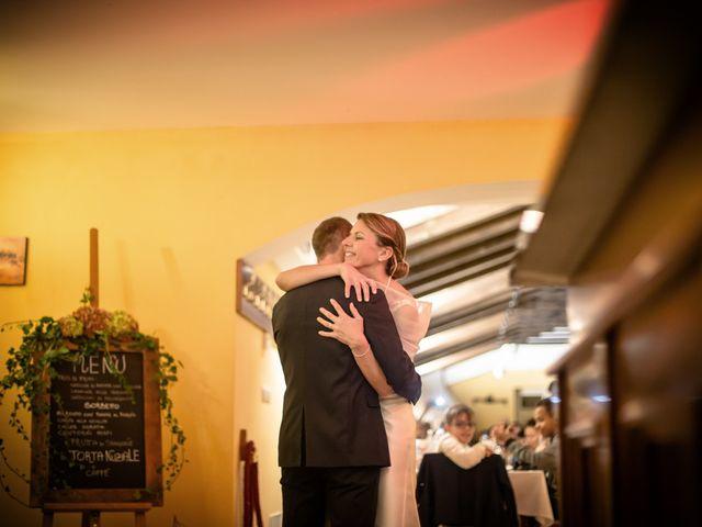 Il matrimonio di Roberto e Federica a Monfalcone, Gorizia 28