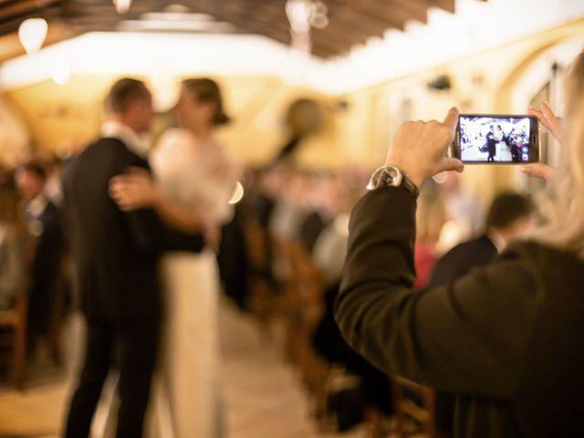 Il matrimonio di Roberto e Federica a Monfalcone, Gorizia 29