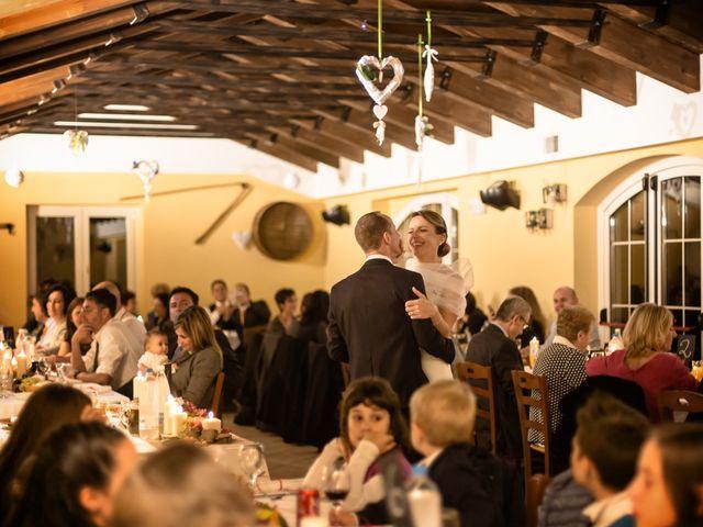 Il matrimonio di Roberto e Federica a Monfalcone, Gorizia 30