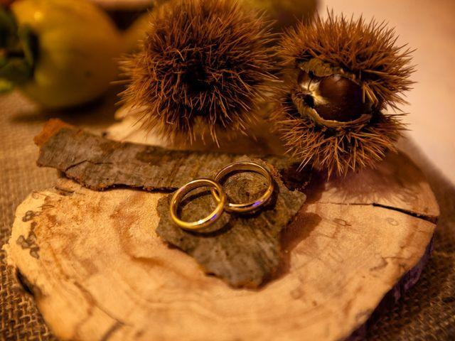 Il matrimonio di Roberto e Federica a Monfalcone, Gorizia 36
