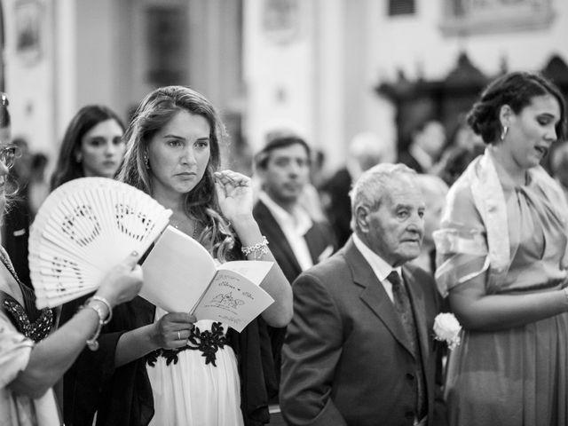 Il matrimonio di Elia e Elena a Cislago, Varese 52