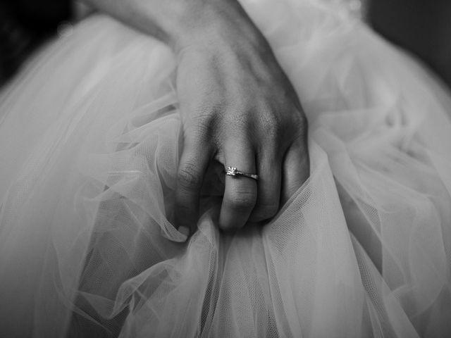 Il matrimonio di Manuel e Martina a Cesenatico, Forlì-Cesena 16