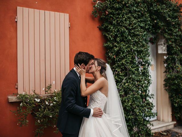 Il matrimonio di Manuel e Martina a Cesenatico, Forlì-Cesena 50