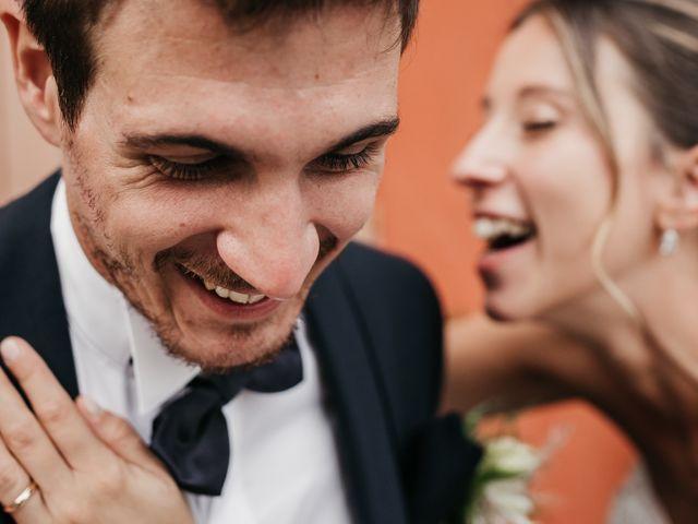 Il matrimonio di Manuel e Martina a Cesenatico, Forlì-Cesena 51