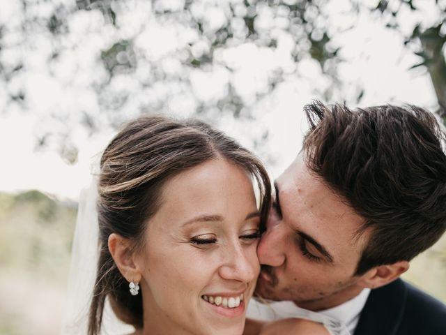 Il matrimonio di Manuel e Martina a Cesenatico, Forlì-Cesena 53