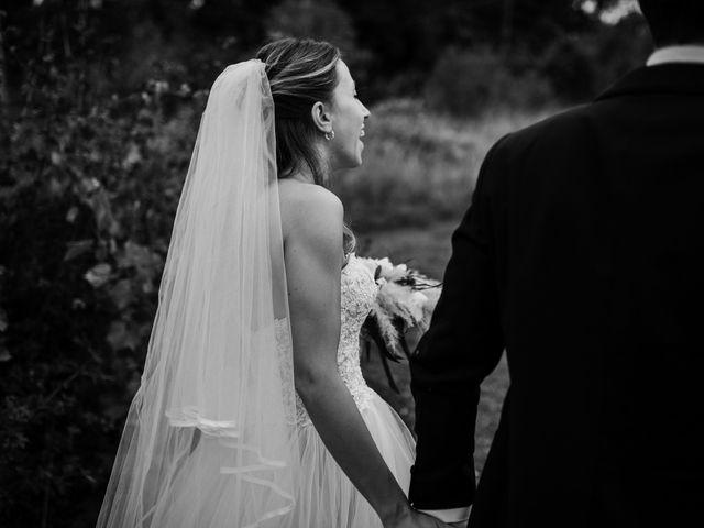 Il matrimonio di Manuel e Martina a Cesenatico, Forlì-Cesena 55