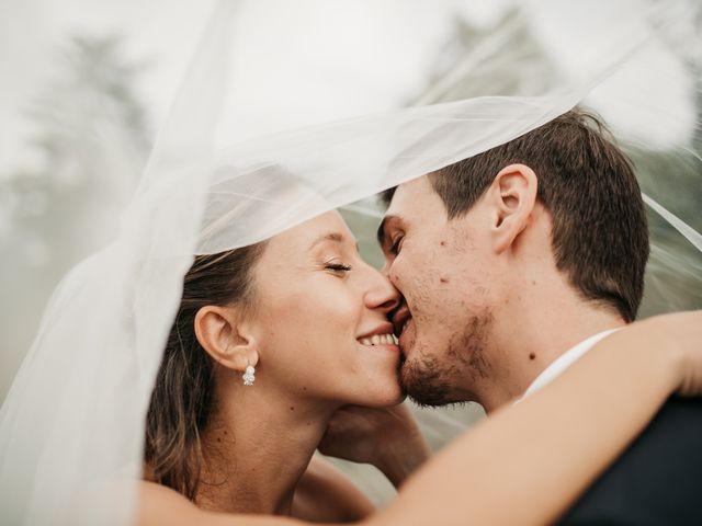 Il matrimonio di Manuel e Martina a Cesenatico, Forlì-Cesena 56