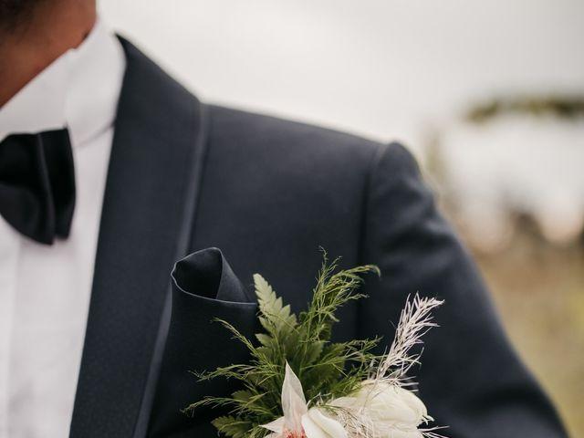 Il matrimonio di Manuel e Martina a Cesenatico, Forlì-Cesena 60