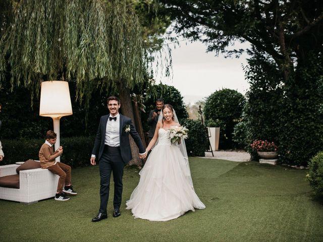 Il matrimonio di Manuel e Martina a Cesenatico, Forlì-Cesena 65
