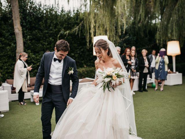 Il matrimonio di Manuel e Martina a Cesenatico, Forlì-Cesena 66