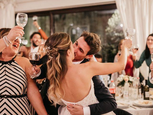 Il matrimonio di Manuel e Martina a Cesenatico, Forlì-Cesena 78