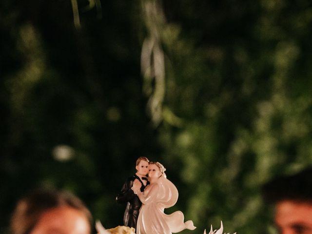 Il matrimonio di Manuel e Martina a Cesenatico, Forlì-Cesena 84