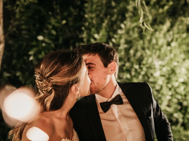 Il matrimonio di Manuel e Martina a Cesenatico, Forlì-Cesena 86