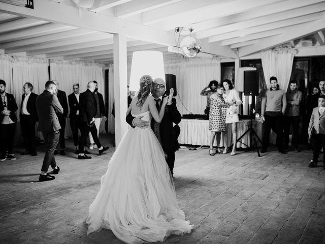 Il matrimonio di Manuel e Martina a Cesenatico, Forlì-Cesena 89