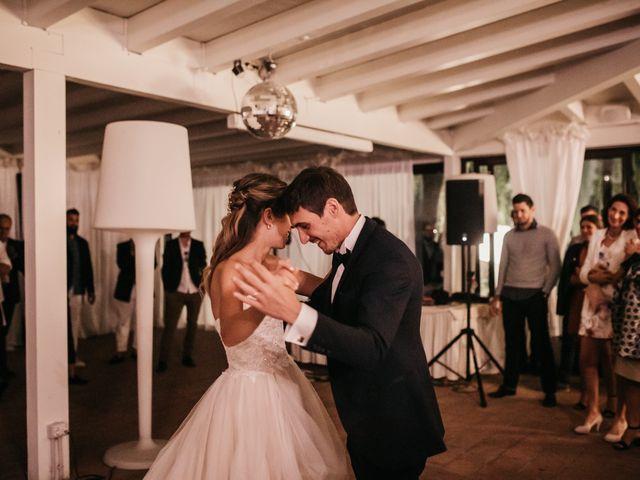 Il matrimonio di Manuel e Martina a Cesenatico, Forlì-Cesena 90
