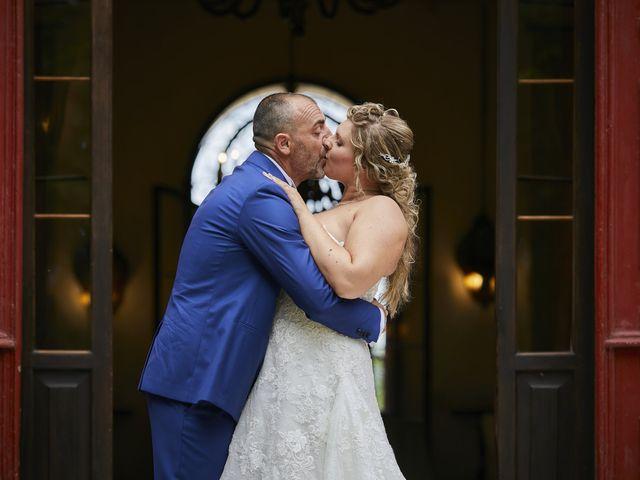 Il matrimonio di Walter e Giovanna a Montebelluna, Treviso 22