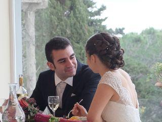 Le nozze di Andrea e Narcisa