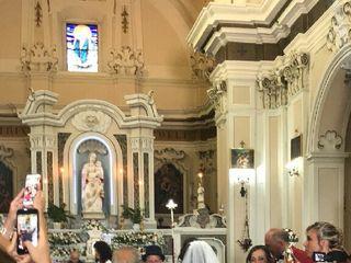 Le nozze di Teresa  e Vincenzo  2