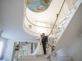 Le nozze di Greta e Roberto 3