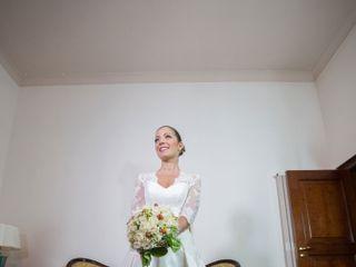 Le nozze di Orazio e Vania 2