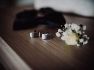 Le nozze di Viviana e Luigi 2