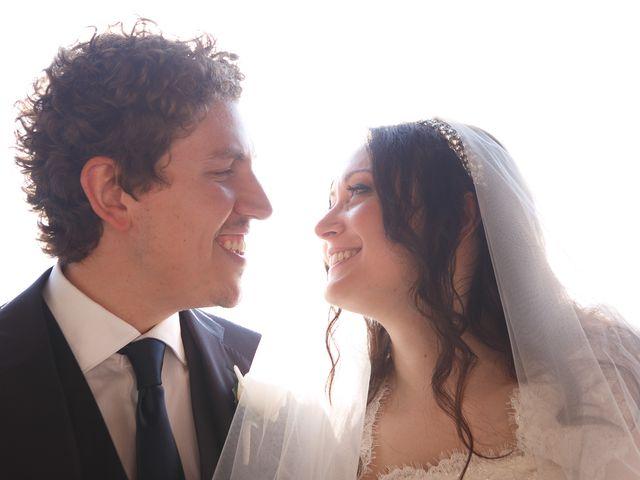 Il matrimonio di Jacopo e Stella a Firenze, Firenze 62