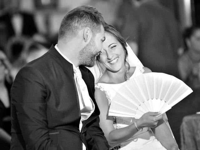Il matrimonio di Antonio e Annarita a Modugno, Bari 13
