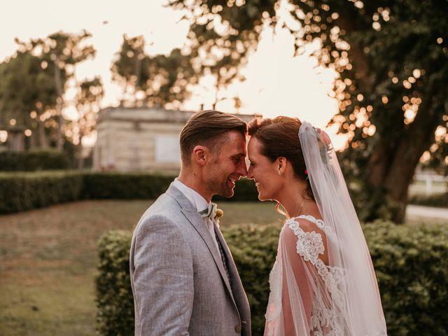 Il matrimonio di Marco e Ivana a Corigliano d'Otranto, Lecce 90