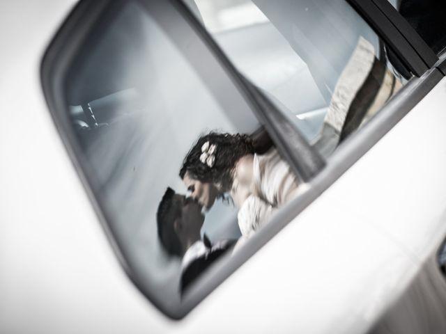Il matrimonio di Chiara e Andrea a Cupra Marittima, Ascoli Piceno 16