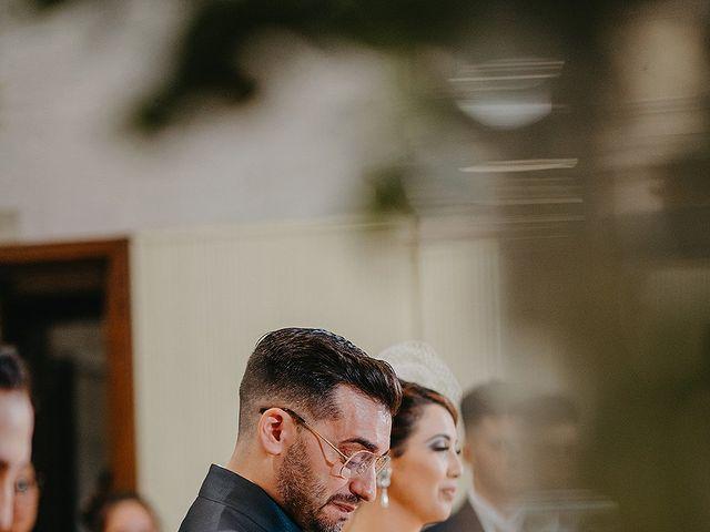 Il matrimonio di Micaela e Nicola a San Donato di Lecce, Lecce 82