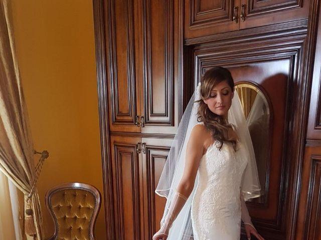 Il matrimonio di Pasquale  e Maria francesca  a Amantea, Cosenza 23