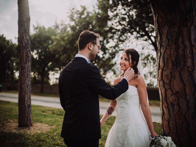 Il matrimonio di Luigi e Viviana a Napoli, Napoli 51
