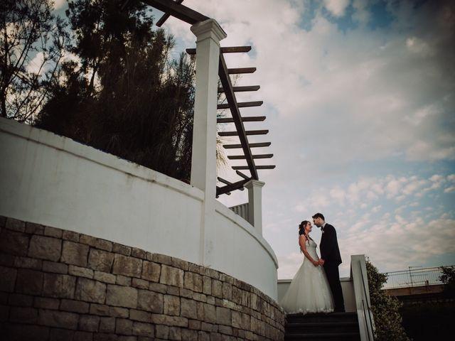 Il matrimonio di Luigi e Viviana a Napoli, Napoli 64