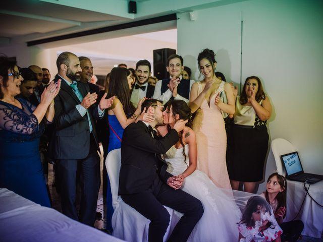 Il matrimonio di Luigi e Viviana a Napoli, Napoli 78