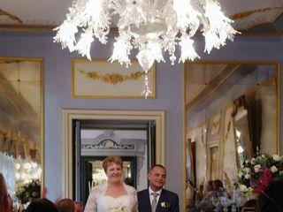 Le nozze di Dorilena e Ivo 3