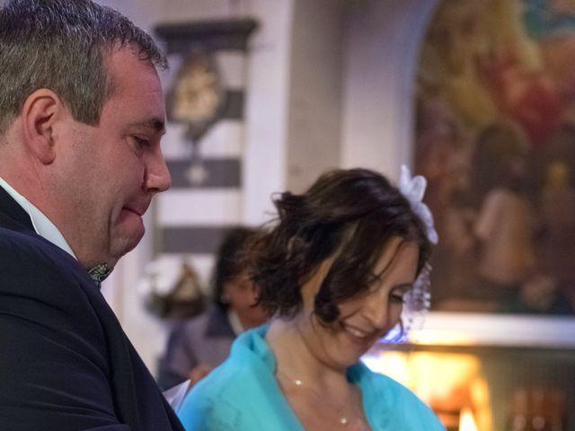 Il matrimonio di Enrico e Paola a Genova, Genova 10