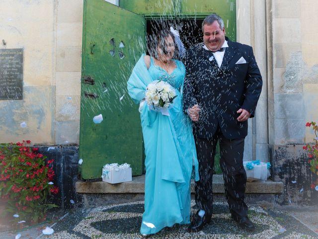 Il matrimonio di Enrico e Paola a Genova, Genova 2