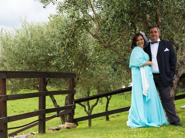 Il matrimonio di Enrico e Paola a Genova, Genova 19