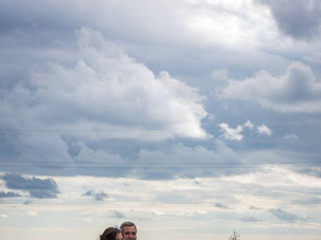Il matrimonio di Enrico e Paola a Genova, Genova 20
