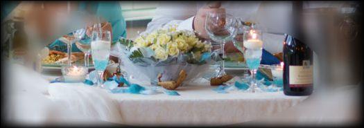 Il matrimonio di Enrico e Paola a Genova, Genova 23