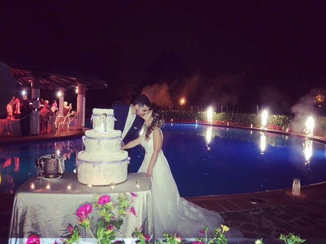 Il matrimonio di Paolo e Federica a Bosisio Parini, Lecco 1